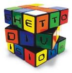 Ghetto Division EP