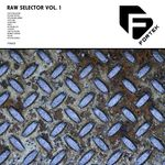 Raw Selector: Volume 1 (unmixed tracks)