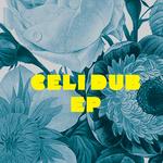 Celi Dub EP