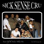 Season Of The Sickness: Vol 1