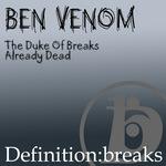 The Duke Of Breaks