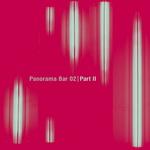 Panorama Bar 02 (Part II)