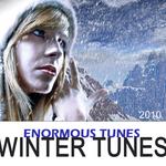 Winter Tunes 2010 (unmixed tracks)