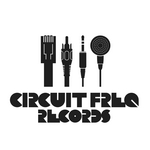 CIRCUIT FREQ - Supertripper (Back Cover)
