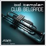 Club Belgrade
