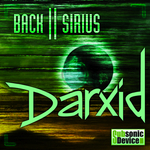 Back II Sirius