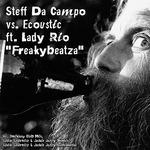 Freakybeatza