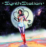 Synthstation (unmixed tracks)