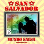 Mundo Salsa (Summer Edition)