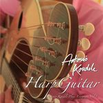 Harp Guitar: Antonio Koudele Plays Evergreens Vol 1