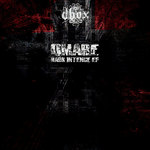 Dark Intence EP