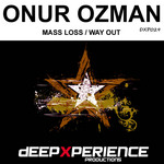 OZMAN, Onur - Mass Loss (Front Cover)