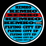 Flying City EP