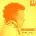In The Club: Vol 1