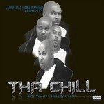 THA CHILL OF CMW - The Wind Chill Factor (Front Cover)