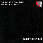 CELEBRATE THE NUN - Will You Be There (radio version) (Front Cover)