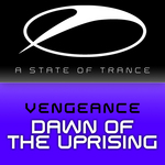 Dawn Of The Uprising