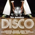 Les Annees Disco (unmixed tracks)