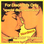 Special Disco Selections