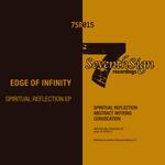 Spiritual Reflection EP