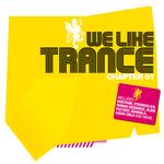 We Like Trance: Chapter 01 (unmixed tracks)