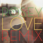 Love (Bost & Bim remixes)