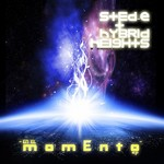 En El Momento EP
