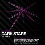 Dark Stars 3 (unmixed tracks)