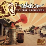The People Dem Sound (unmixed tracks)