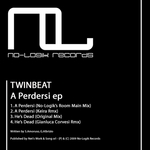 A Perdersi EP