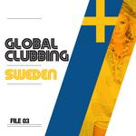 Global Clubbing Sweden (unmixed tracks)