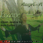 Escape (Jon Cutler remixes)