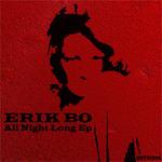 All Night Long EP