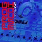 Prog House Evolution 010 (unmixed tracks)
