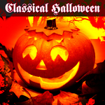 Classical Halloween (unmixed tracks)