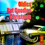 Oldies But Goodies Christmas