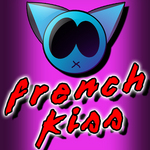 French Kiss (unmixed tracks)
