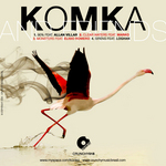 Komka & Friends