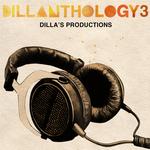 Dillanthology: Vol 3
