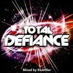 Total Defiance (Unmixed tracks)