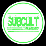 SUBCULT 12D EP4