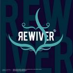 Rewiver