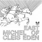 East Of Eden EP