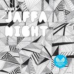 Jaffa Night