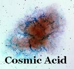 Cosmo Acid