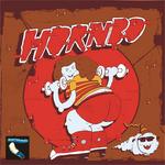 Hornbo EP
