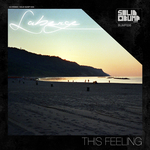 This Feeling EP