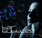 Bar Bubbles (unmixed tracks)