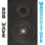 Dub Wave
