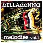 Melodies: Vol 1